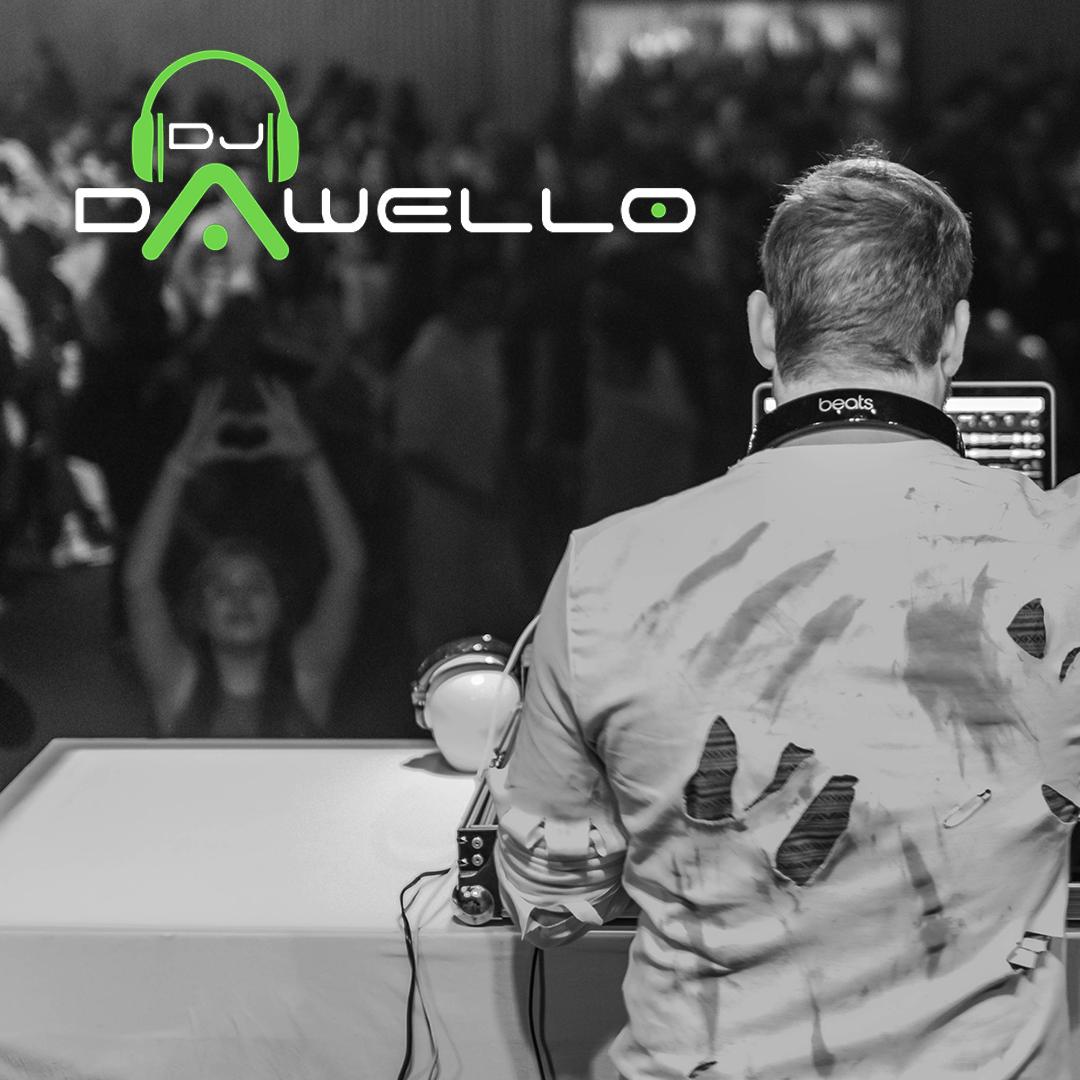 DJ Dawello